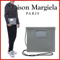 ◆Maison Margiela◆20FW Pouch cross bag◆正規品◆