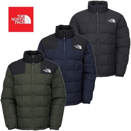 【THE NORTH FACE】M'S ROCHE-EX JACKET