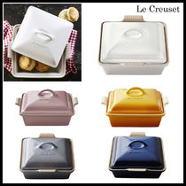 LE CREUSET(ルクルーゼ) 調理器具 ☆☆Must have ☆ HOME  COLLECTION☆