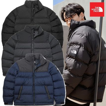 【THE NORTH FACE】 M'S 1992 NUPTSE JACKET
