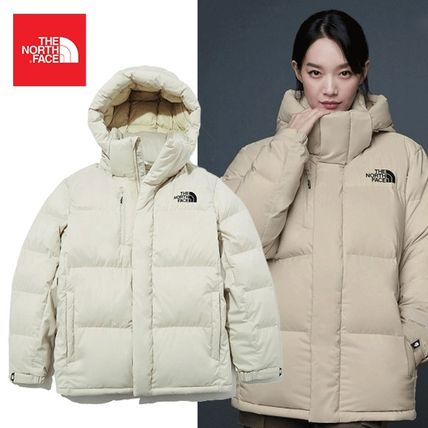 【THE NORTH FACE】ECO AIR DOWN JACKET  NJ1DL70C