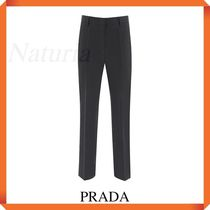 Prada Trousers