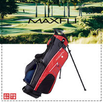 Maxfli Youth Stand Bag