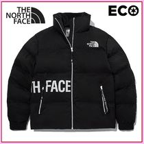 WHITE LABEL★ALCAN T-BALL JACKET★REAL BLACK☆THE NORTH FACE