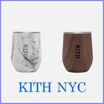★KITH NYC★KITHxCORKCICLE クラシック ワインカップ