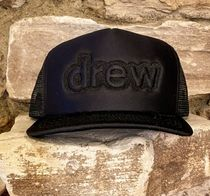 【在庫あり】DREW HOUSE 20FW SECRET TRUCKER MESH CAP