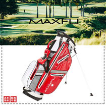 Maxfli H2onors Stand Golf Bag