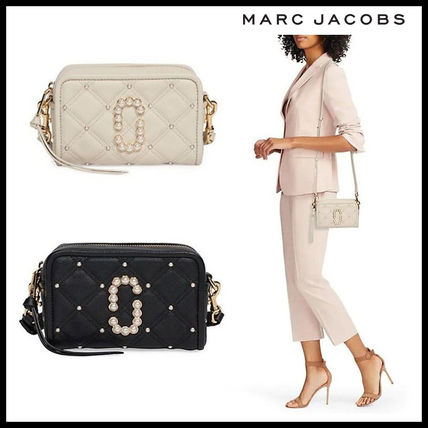 ☆☆Must have ☆ Marc Jacobs COLLECTION☆
