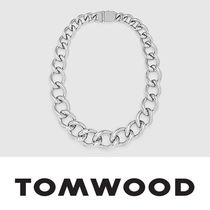 【TomWood】Liz Necklace
