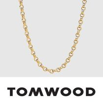【TomWood】Eternal Chain Gold