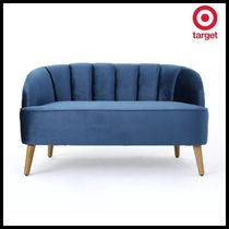 Target(ターゲット) ソファ ☆☆MUST HAVE☆ HOME  COLLECTION☆