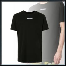 VIPセール◆Workers Tシャツ