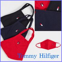 *Tommy Hilfiger*3 pack protective face covering【送料込】