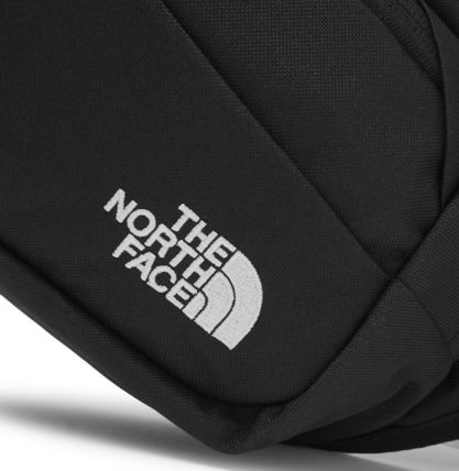 THE NORTH FACE その他 THE NORTH FACE ウエストポーチ ブラック(5)