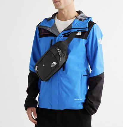 THE NORTH FACE その他 THE NORTH FACE ウエストポーチ ブラック(6)