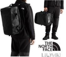 THE NORTH FACE 2way ダッフルバッグ バッグパック