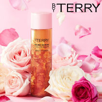 BY TERRY お肌の治療 花びらを閉じ込めた贅沢なローズ トナー