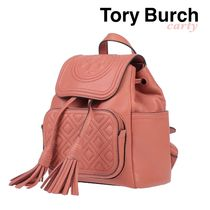 【Tory Burch】バックパック 送料・関税込み