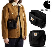 Carhartt(カーハート) その他 『送料・関税込み』★CARHARTT WIP ロゴ ウエストバッグ