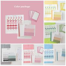 P.palette★韓国★数量限定★スペシャル Color package 5colors