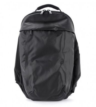 【Y-3】大特価!Backpack