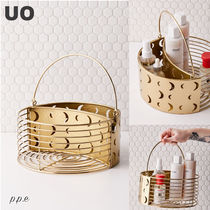 *Urban Outfitters*便利!Cosmic Shower Caddy