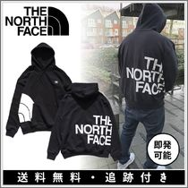 【SALE】THE NORTH FACE♦Men's Farside フーディ