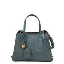 MARC JACOBS ショルダー付 トートバッグ THE EDITOR 29