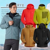 Arc'teryx アークテリクス Proton LT Hooded Insulated Jacket