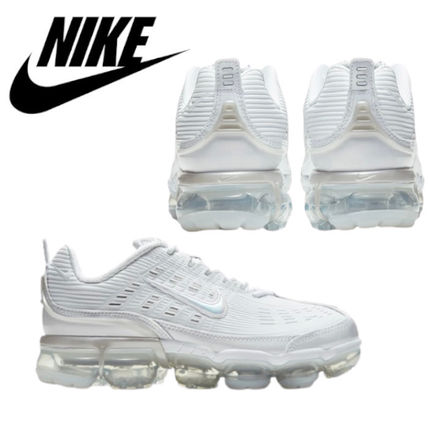 NIKE【関税込み*送料無料】大人気☆Air ヴァイパーmax
