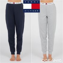 【Tommy Hilfiger】Tommy 85 Track Pants ロゴ入り パンツ