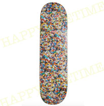 ◆WEEK15◆SUPREME20FW★Pills Skateboard