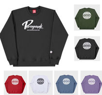 paragraph  Winter PRG Basic Cursive MTM