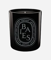 【Diptyque】◇人気◇Baies Noir scented candle 300g◇