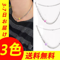【HOLY IN CODE】◆ネックレス◆ 3-7日お届け/関税・送料込