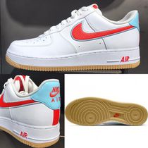 【Nike】AIR FORCE 1 '07 LV8★エアフォース DA4660
