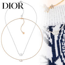 【Dior】【国内発送♪】CLAIR D LUNE ネックレス