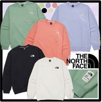 ★送料・関税込★THE NORTH FACE★TNF ESSENTIAL SWEATSHIRT.S★