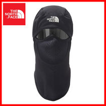 THE NORTH FACE★EXPEDITION BALACLAVA_NA5IK54