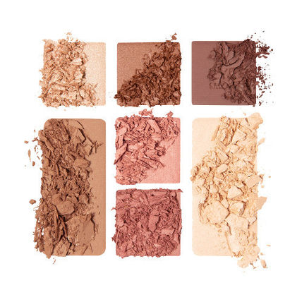 Charlotte Tilbury アイメイク 【Charlotte Tilbury】 INSTANT LOOK IN A PALETTE(5)