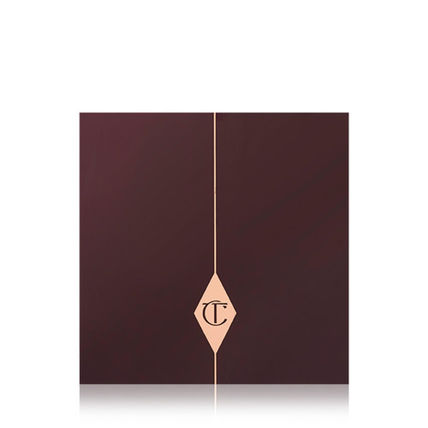 Charlotte Tilbury アイメイク 【Charlotte Tilbury】 INSTANT LOOK IN A PALETTE(6)