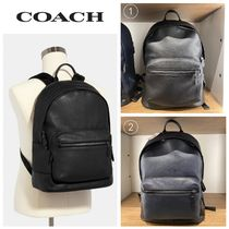 【COACH】☆お買い得☆2854☆バックパック☆West Backpack