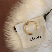 【CELINE】希少♪ OLD CELINE Extra Thin Barbele Bracelet