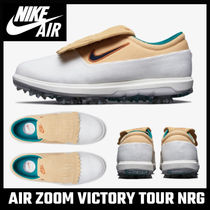 【NIKE】AIR ZOOM VICTORY TOUR NRG GOLF SHOES