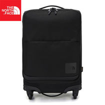 THE NORTH FACE★COMMUTER 4-WHEELER_NN2AL71