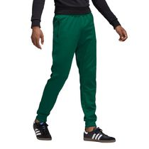 アディダスオリジナルス TREFOIL ESSENTIALS TRACK PANTS GD2543