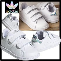 ★関税込★ADIDAS KIDS ORIGINALS★STAN SMITH CF I★11-16cm★