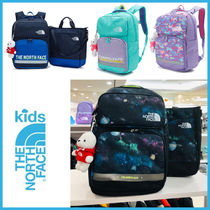 THE NORTH FACE★20-21AW KIDS SMART POCKET PACK_NM2DM02