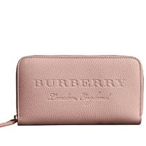 Burberry♪SALE♪クラシック★ピンク