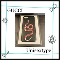 GUCCI★限定★iPhoneケース★国内即発★ギフト
